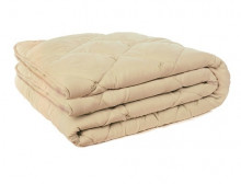 Одеяло микроволокно 140х205 (1,5 сп.)