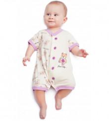 Песочник для малышей