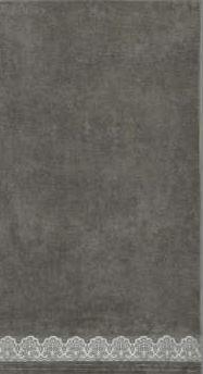 Полотенце махровое 70*130