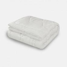 Одеяло пуховое размер 200*220 (евро.)