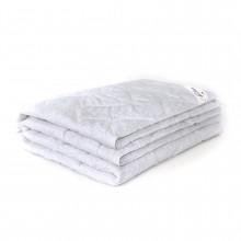 Одеяло шерсть 140х205 (1,5 сп.)