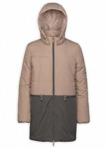 DZFL6741 пальто женское