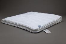 Одеяло бамбуковое волокно размер 170*205 (2,0 сп.)