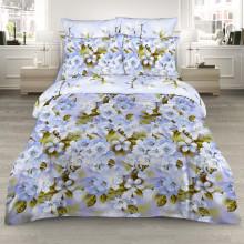 Комплект постельного белья 2,0