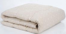 Одеяло шерстяное размер 140*205 (1,5 сп.)