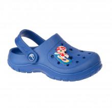 Пляжная обувь для мальчика