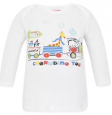 Рубашка для малышей