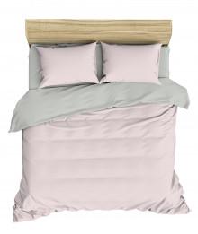 Комплект постельного белья 1,5