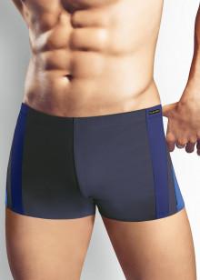 Купальные шорты мужские
