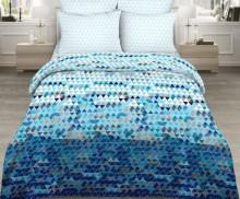 Комплекты постельного белья1,5бязь