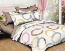 Комплекты постельного белья220*240поплин