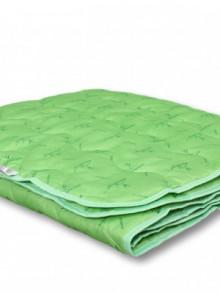Одеяло размер 140*205 (1,5 сп.)
